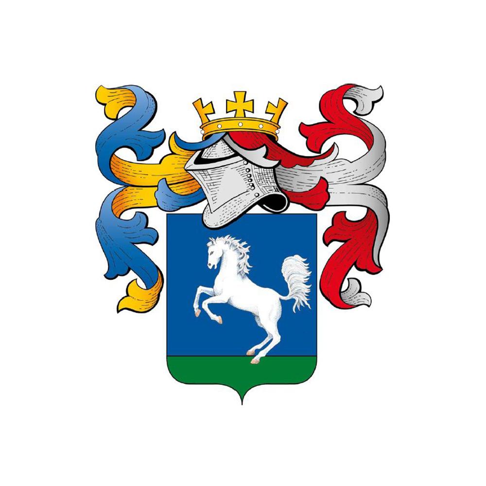 Budapest Főváros XXI. Kerület Csepel Önkormányzata