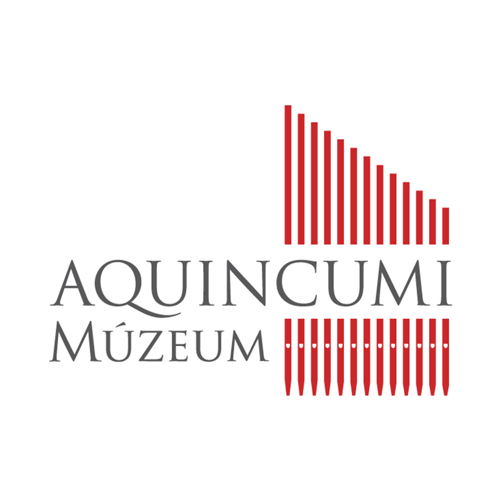 Aquincumi Múzeum és Régészeti Park