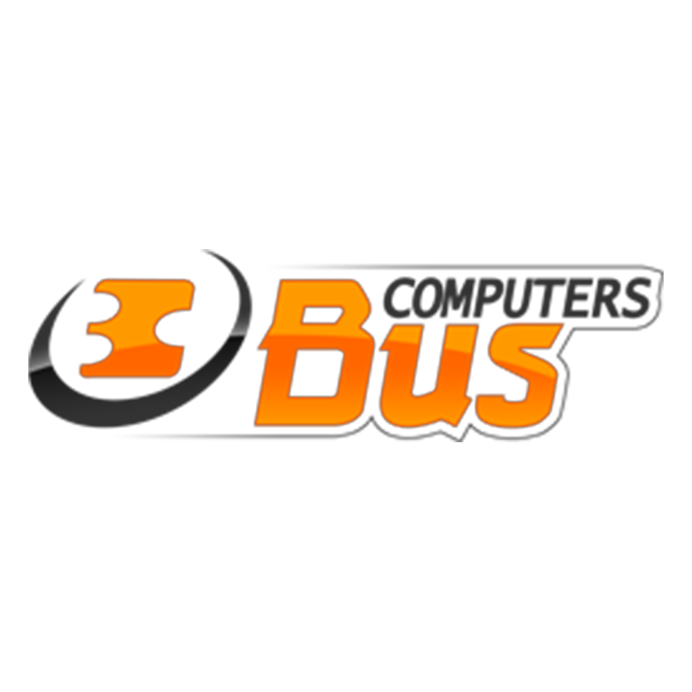 BUS Computers