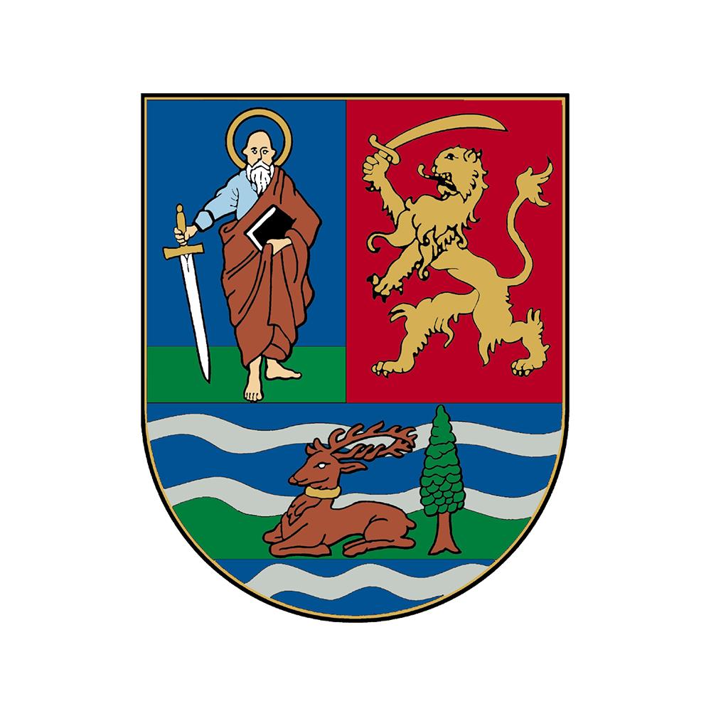 Tartományi Oktatási, Jogalkotási, Közigazgatási és Nemzeti Kisebbségi – Nemzeti Közösségi Titkárság