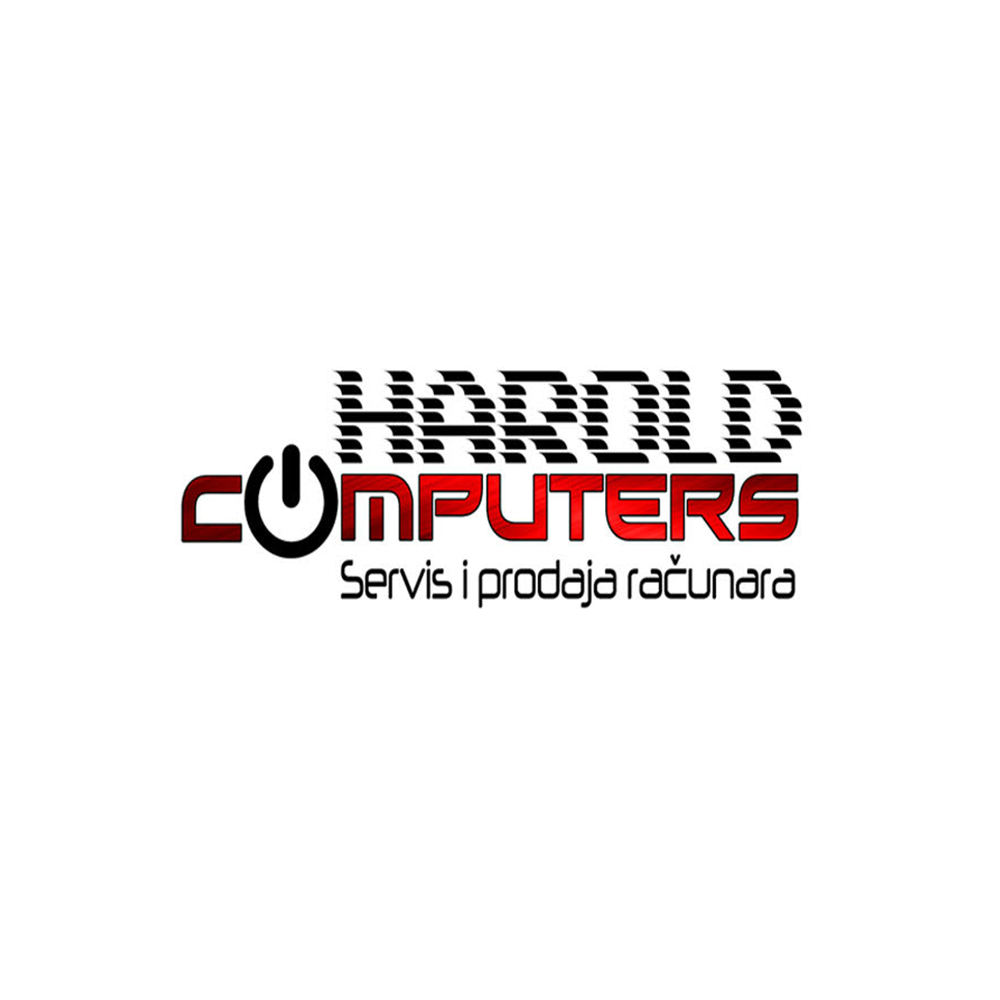 HAROLD Computers