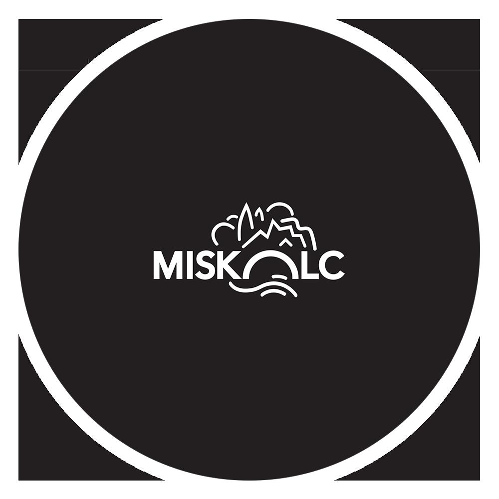 Miskolc Megyei Jogú Város Önkormányzata
