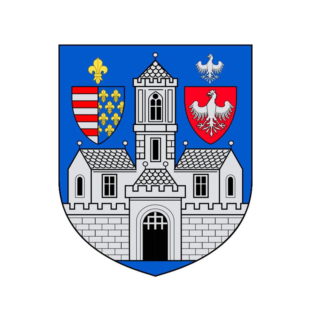 Budapest Főváros III. Kerület Óbuda - Békásmegyer Város Önkormányzata