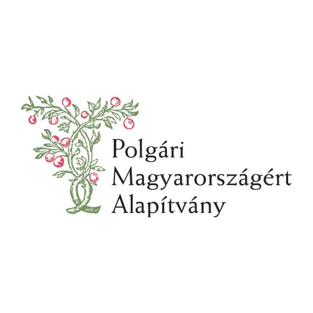 Szövetség a Polgári Magyarországért Alapítvány