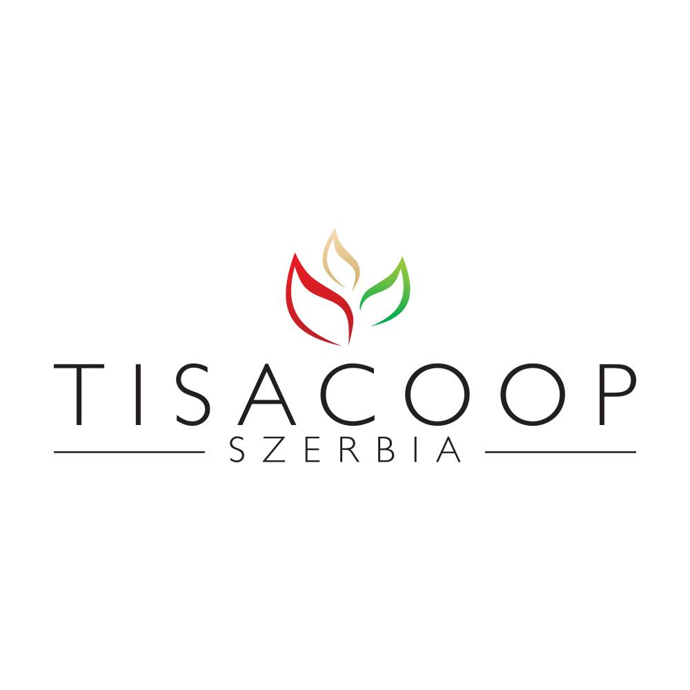 Tisacoop
