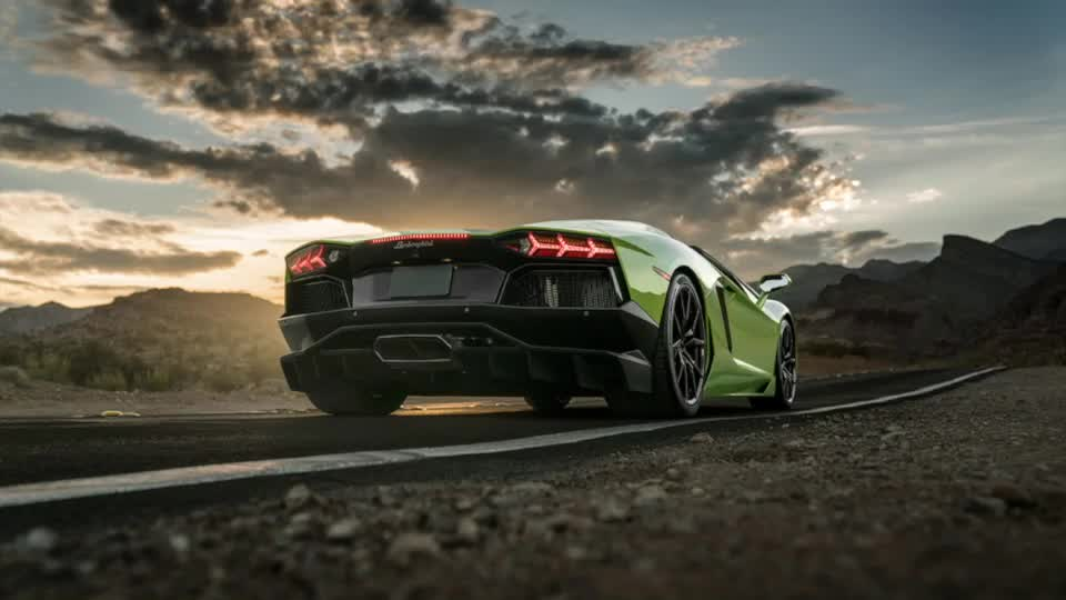 vegas a las usa rental aventador rent in at lamborghini huracan car luxury