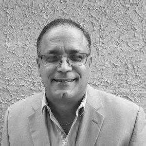 Carmelo Delgado Delgado