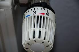 working water heater