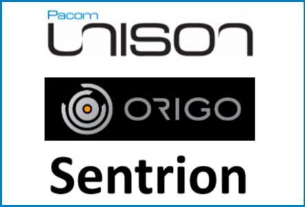 Certifierad-partner-PacomUnison