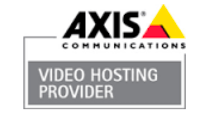 AXIS-video-hosting-partner