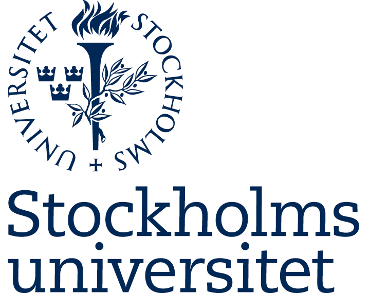 Kundreferens Stockholms Universitet