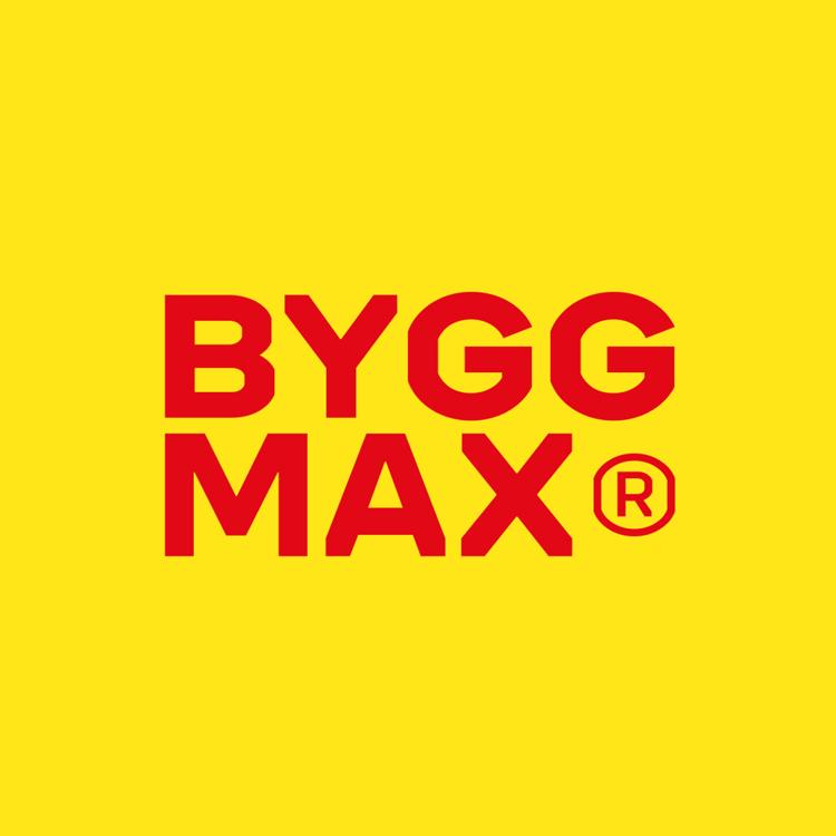 Kund Byggmax