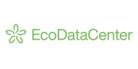 Kund Ecodatacenter