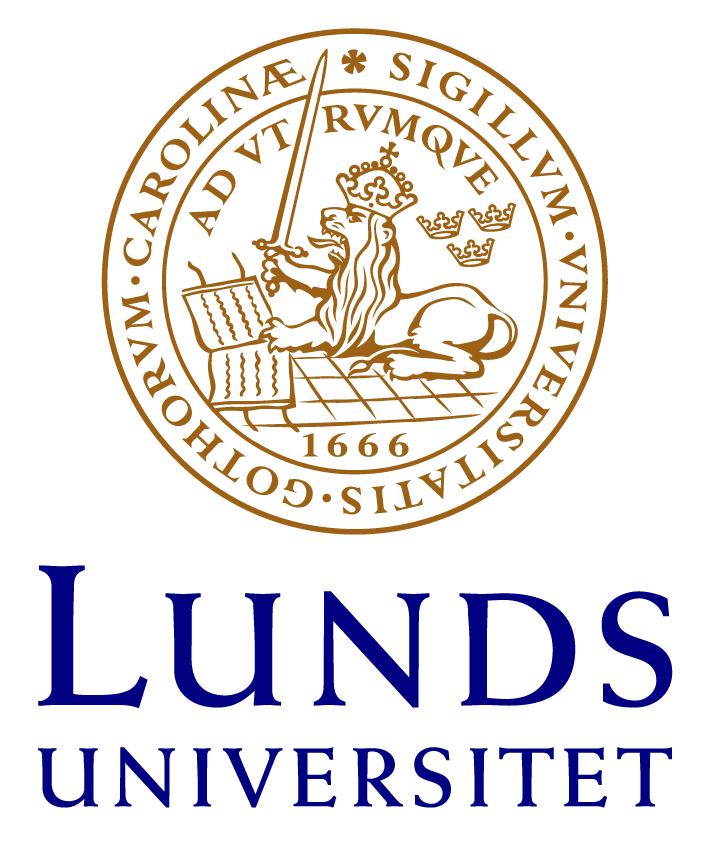 Kund Lunds Universitet
