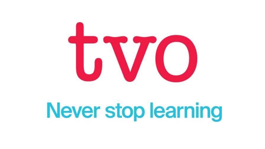 Seeing Clearly: TVO's The Agenda with Steve Paikin