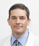 Geoffrey Getnick, MD, Otolaryngology Thyroid & Parathyroid Gland Surgery