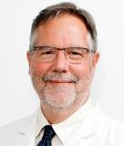 T. Michael Tedford, MD, Otolaryngology Sinus Disease & Surgery