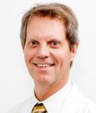 Jon Schee, MS, CCC-A