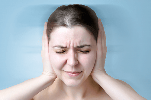 Constant ringing and buzzing in your ears can be a tell-tale sign of Tinnitus problems that need to be addressed with an ENT you trust.