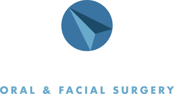 Northwest Oral & Facial Surgery