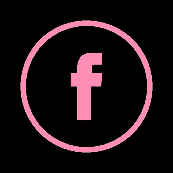 Pink Facebook