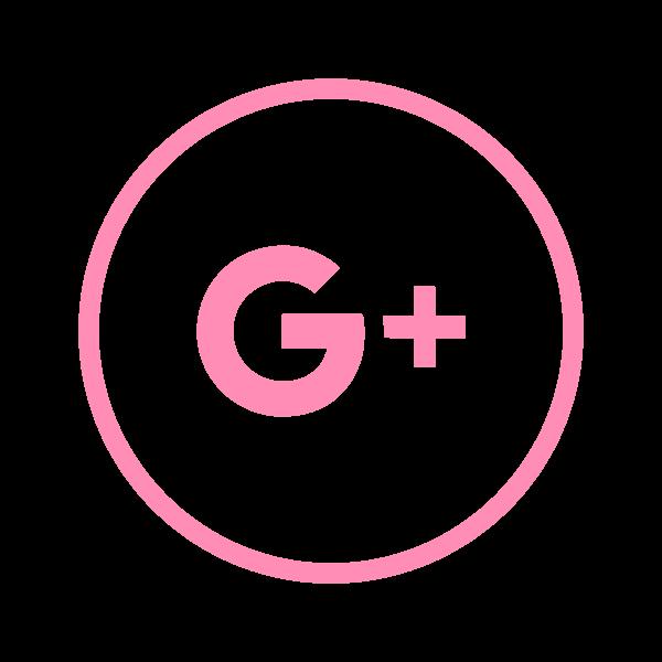 Pink Google