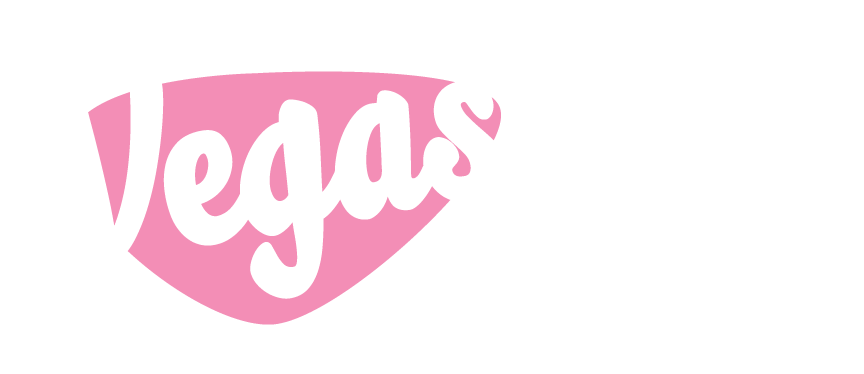 Vegas Girls Night Out Logo