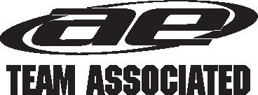 ae team associated