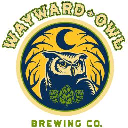 wayward owl