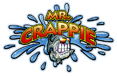 mr grappie
