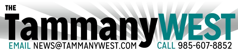 tammany west
