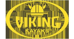 vikings kayaks