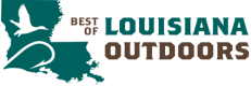 bes of louisiana outdoors