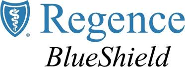 Regence BlueShield