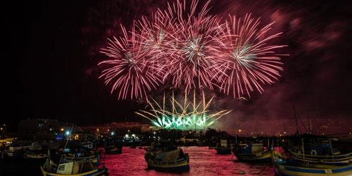 Valletta Baroque Festival
