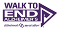 Walk to End Alzheimers