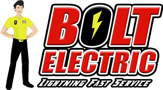 Bolt Electric in Jacksonville FL