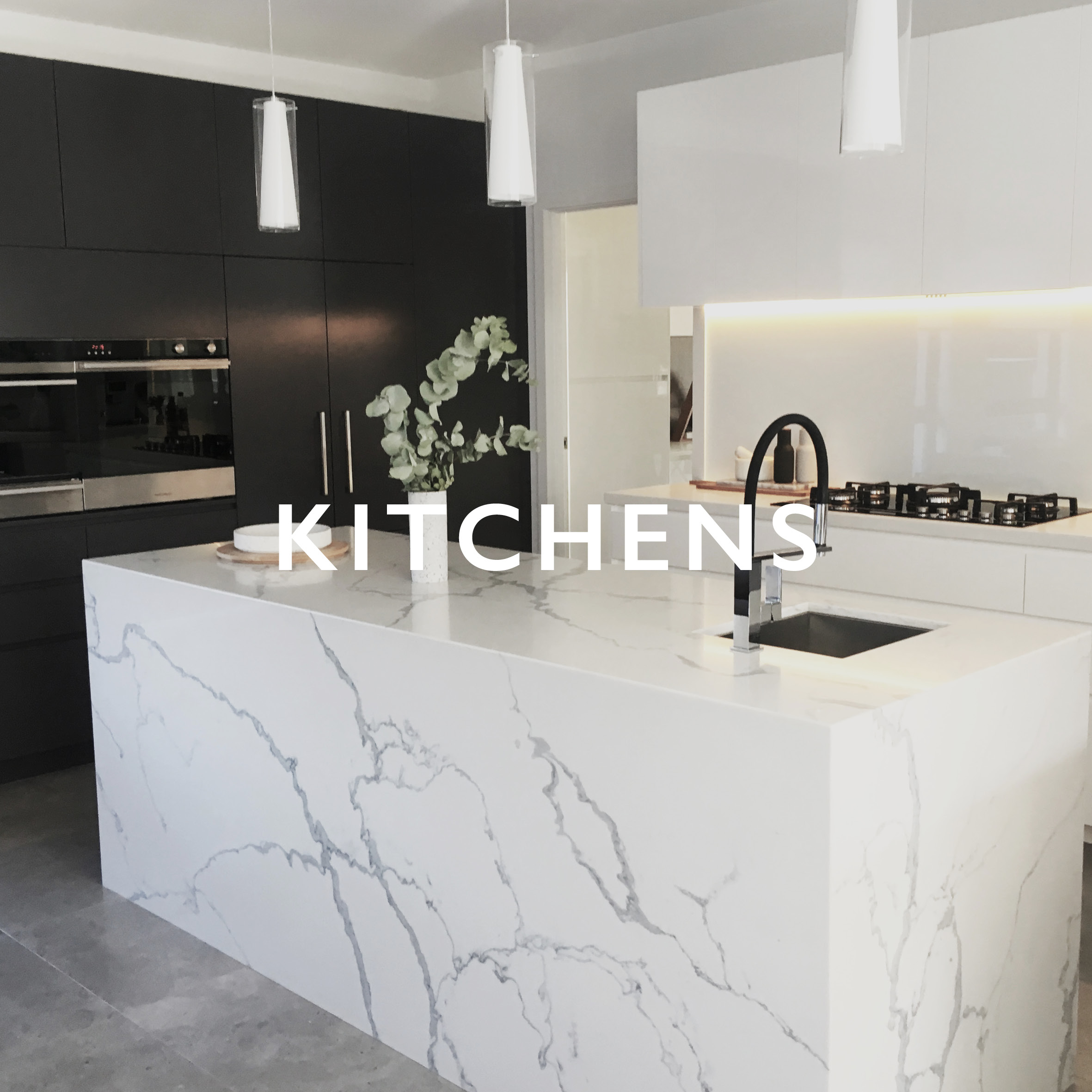 We Specialise In Both Commercial And Residential Interior And Building  Design And Weu0027re Capable Of Managing Your Build From Start To Finish.