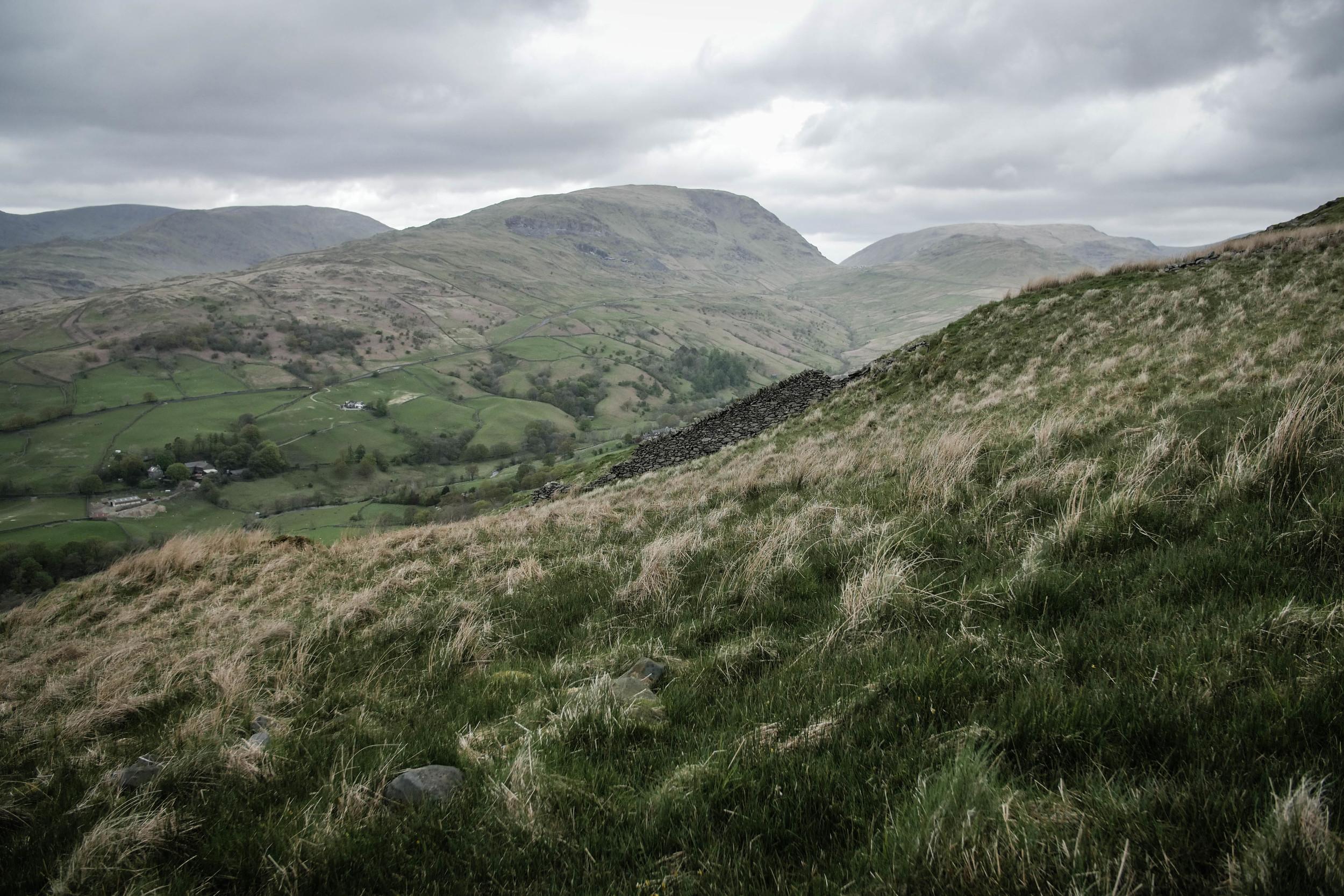 northern-england-landscape-lake-district