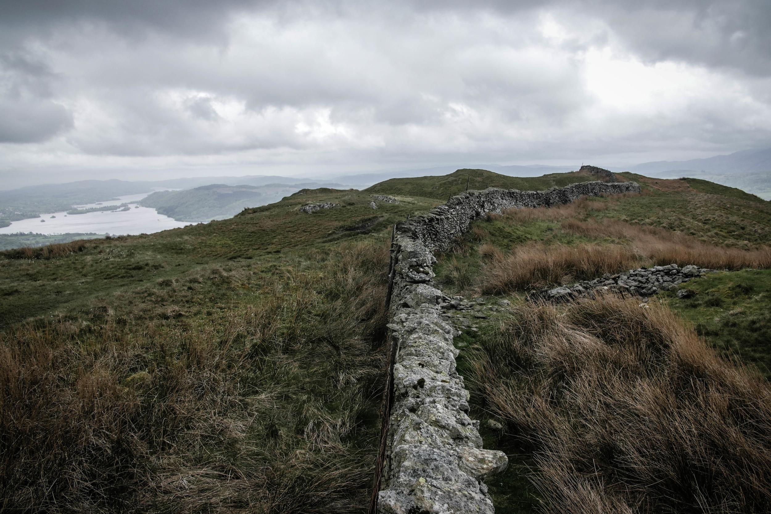 stone-wall-lake-district-landscape