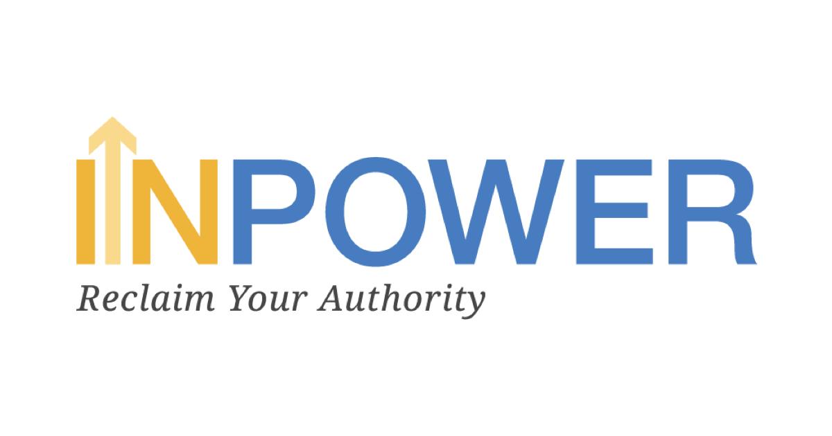 www.inpowermovement.com