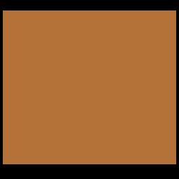 KopparCronan Krona
