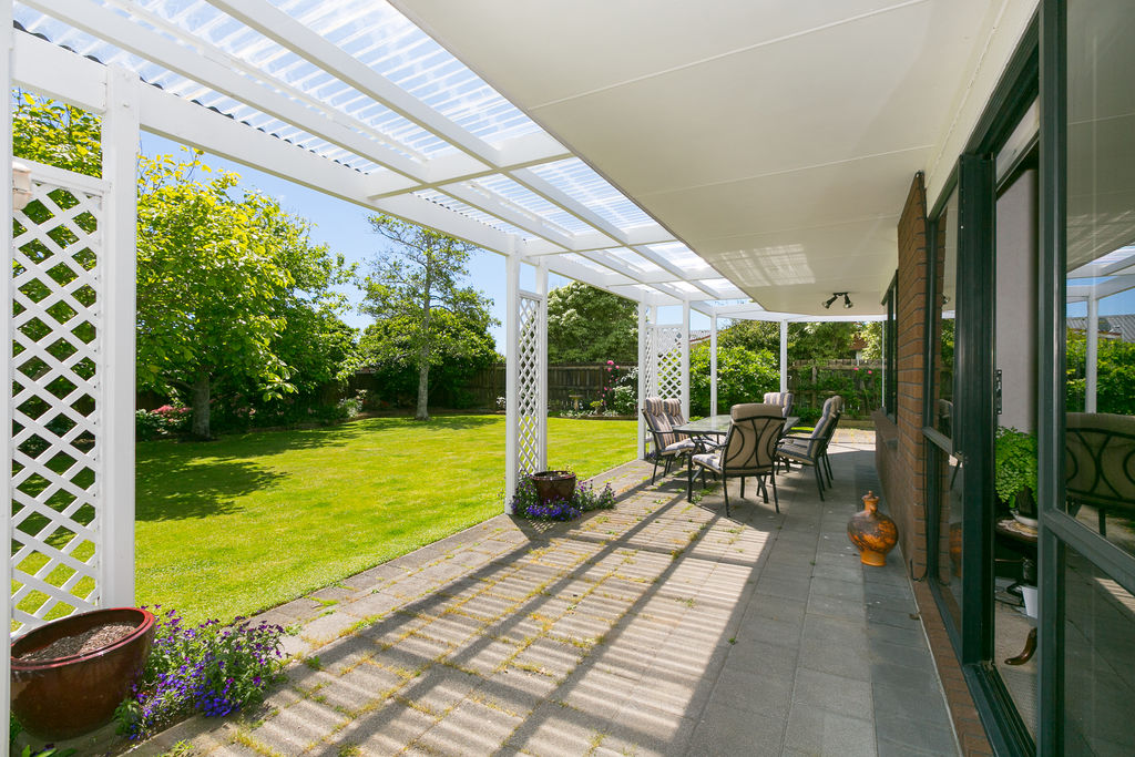 5A Ash Place - Whalers Gate