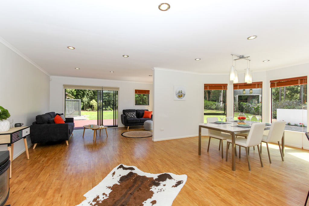 14 The Enclave - Frankleigh Park