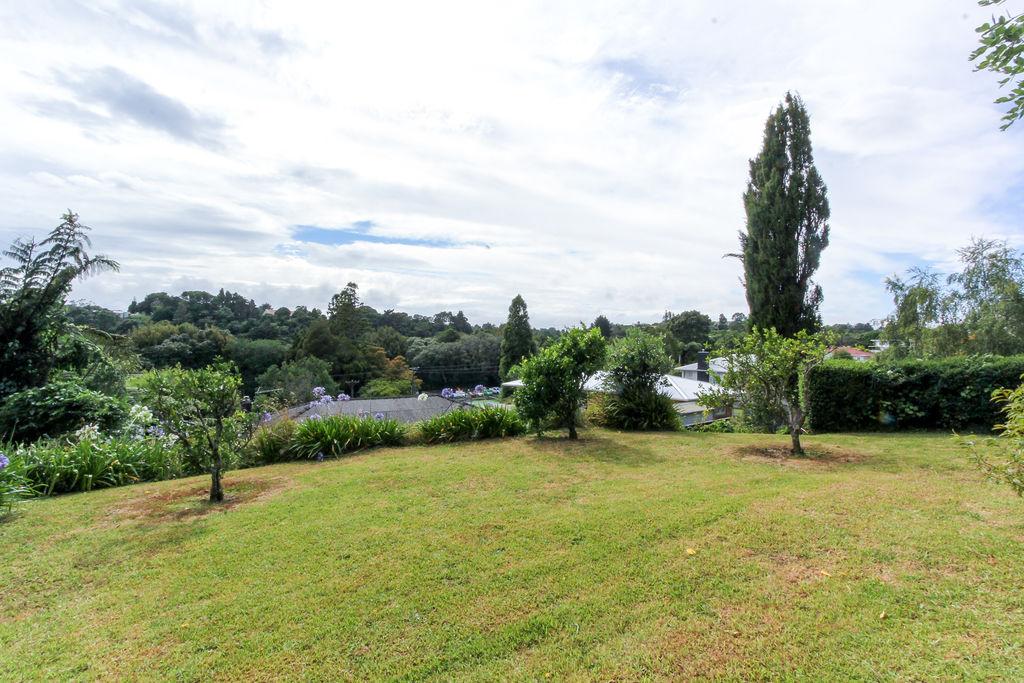 128 Huatoki Street - Frankleigh Park
