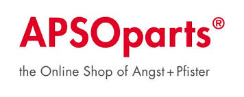 Apsoparts AG