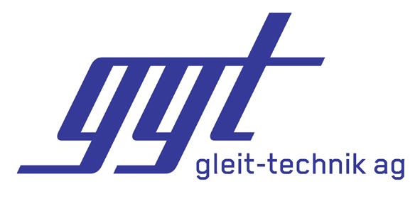 GGT Gleittechnik AG