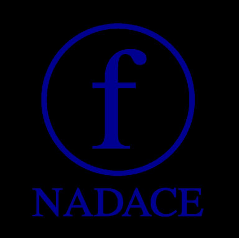 f - NADACE