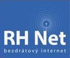 RH Net
