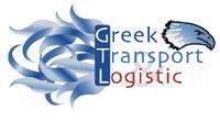 Greek Transport Logistic